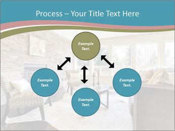0000073320 PowerPoint Templates - Slide 91