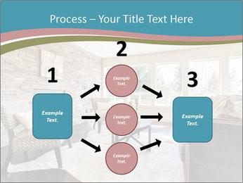 0000073320 PowerPoint Templates - Slide 92