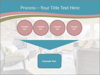 0000073320 PowerPoint Templates - Slide 93