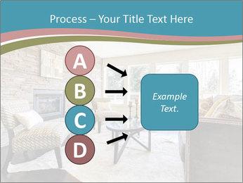 0000073320 PowerPoint Templates - Slide 94