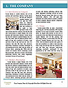 0000073320 Word Template - Page 3