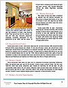 0000073320 Word Template - Page 4