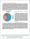 0000073320 Word Template - Page 7