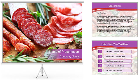 0000073321 PowerPoint Template