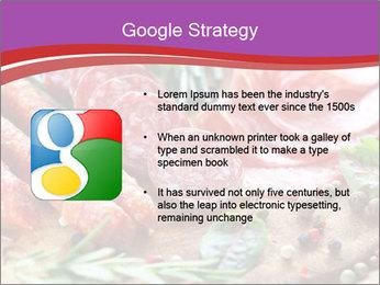 0000073321 PowerPoint Template - Slide 10