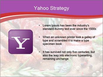 0000073321 PowerPoint Template - Slide 11