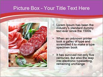 0000073321 PowerPoint Template - Slide 13