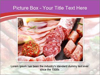 0000073321 PowerPoint Template - Slide 15