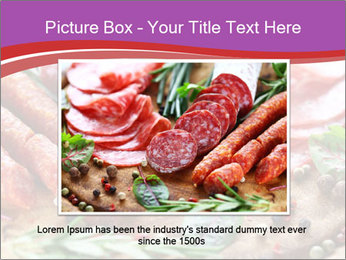 0000073321 PowerPoint Template - Slide 16