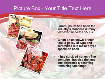 0000073321 PowerPoint Template - Slide 17
