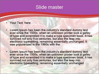 0000073321 PowerPoint Template - Slide 2