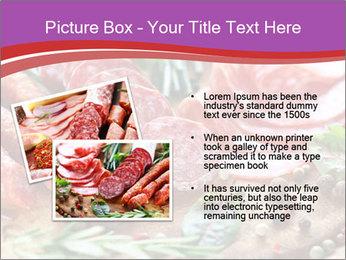 0000073321 PowerPoint Template - Slide 20