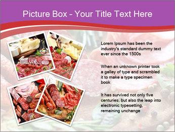 0000073321 PowerPoint Template - Slide 23