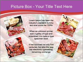 0000073321 PowerPoint Template - Slide 24