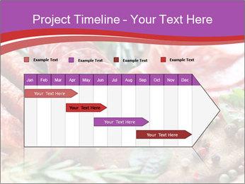 0000073321 PowerPoint Template - Slide 25