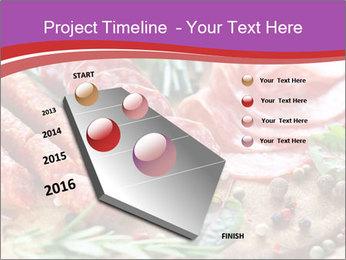 0000073321 PowerPoint Template - Slide 26