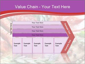 0000073321 PowerPoint Template - Slide 27