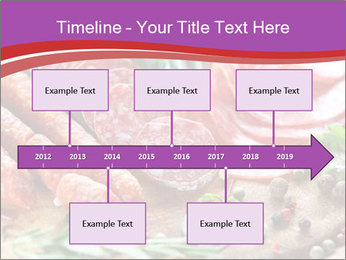 0000073321 PowerPoint Template - Slide 28