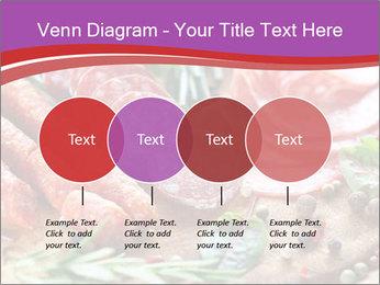 0000073321 PowerPoint Template - Slide 32