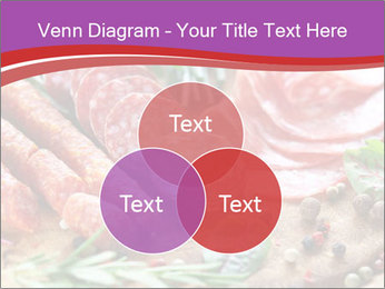 0000073321 PowerPoint Template - Slide 33