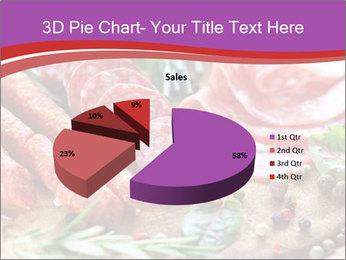 0000073321 PowerPoint Template - Slide 35