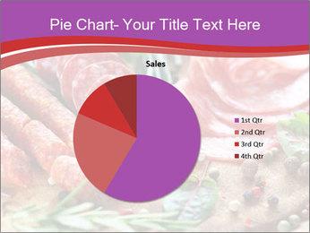 0000073321 PowerPoint Template - Slide 36