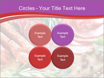 0000073321 PowerPoint Template - Slide 38