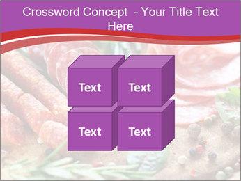 0000073321 PowerPoint Template - Slide 39