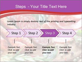 0000073321 PowerPoint Template - Slide 4