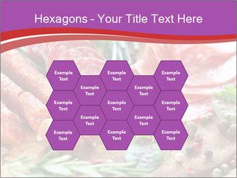 0000073321 PowerPoint Template - Slide 44