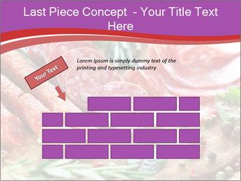 0000073321 PowerPoint Template - Slide 46