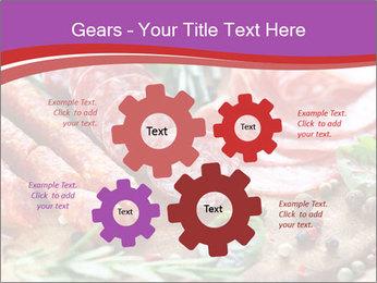 0000073321 PowerPoint Template - Slide 47
