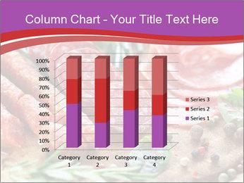 0000073321 PowerPoint Template - Slide 50