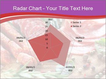0000073321 PowerPoint Template - Slide 51