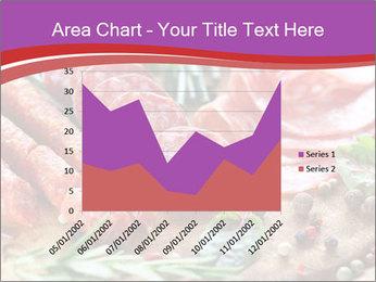 0000073321 PowerPoint Template - Slide 53