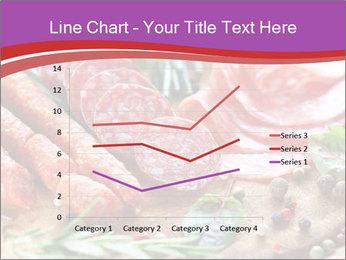 0000073321 PowerPoint Template - Slide 54