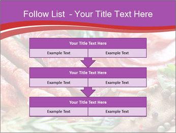 0000073321 PowerPoint Template - Slide 60