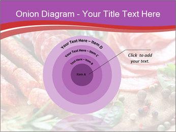 0000073321 PowerPoint Template - Slide 61