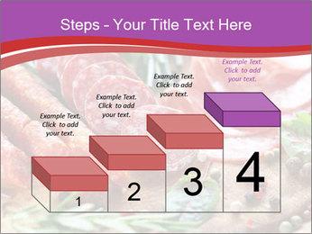 0000073321 PowerPoint Template - Slide 64