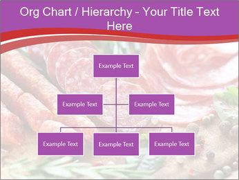 0000073321 PowerPoint Template - Slide 66