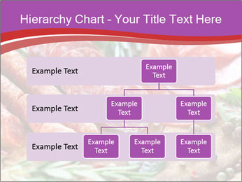 0000073321 PowerPoint Template - Slide 67