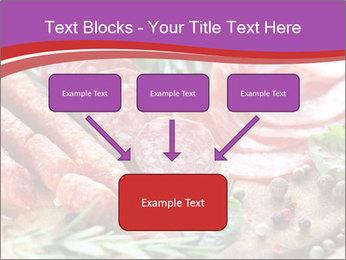 0000073321 PowerPoint Template - Slide 70