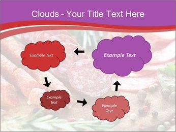 0000073321 PowerPoint Template - Slide 72