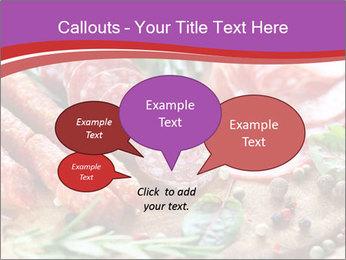0000073321 PowerPoint Template - Slide 73