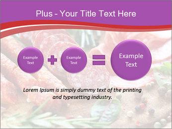 0000073321 PowerPoint Template - Slide 75