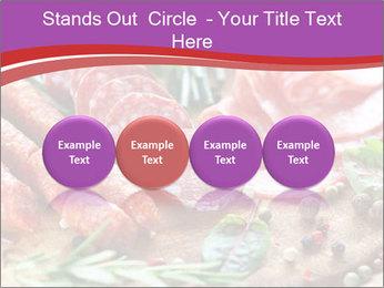 0000073321 PowerPoint Template - Slide 76