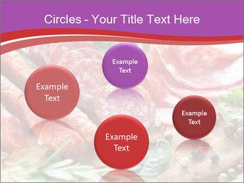 0000073321 PowerPoint Template - Slide 77