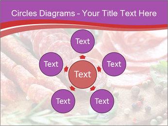 0000073321 PowerPoint Template - Slide 78