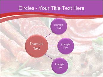 0000073321 PowerPoint Template - Slide 79