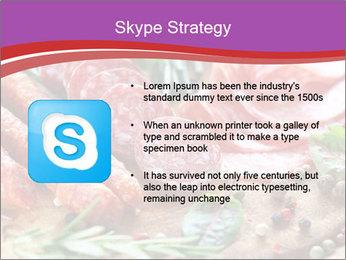 0000073321 PowerPoint Template - Slide 8